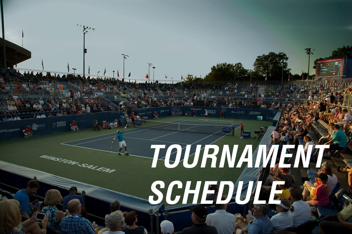 Tournament_Schedule_WORDS