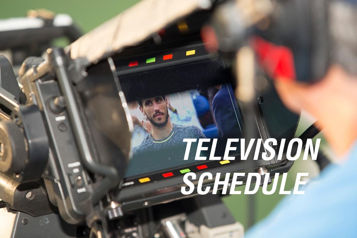 TV_Schedule_WORDS