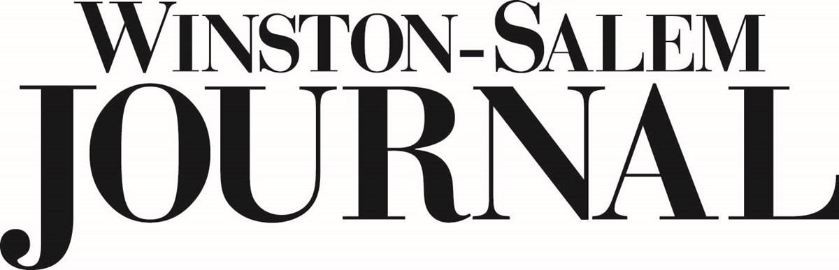 Winston-Salem_Journal_Logo