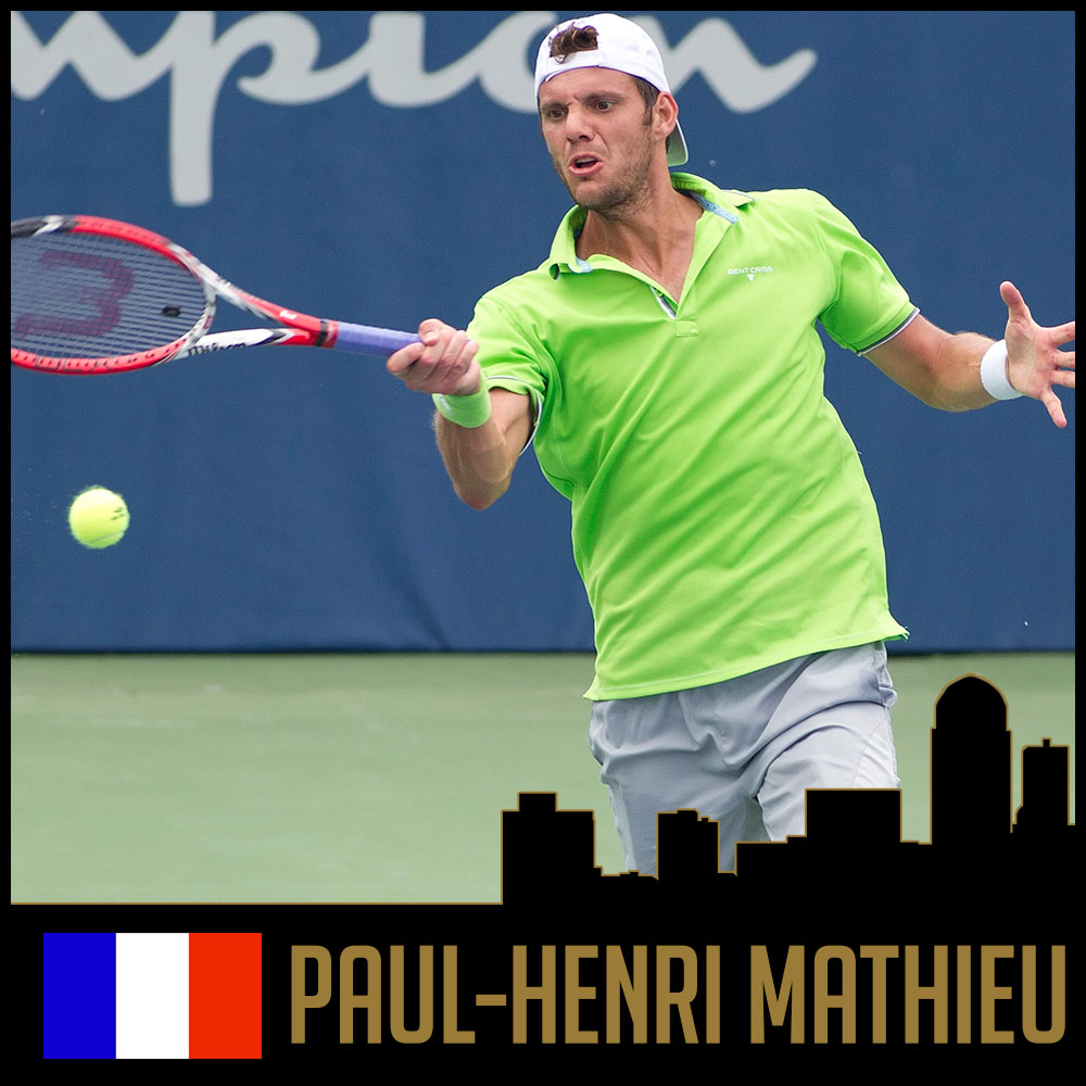 mathieu,_paul-henri_new