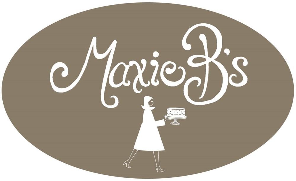 Maxie_Bs_Oval_eps