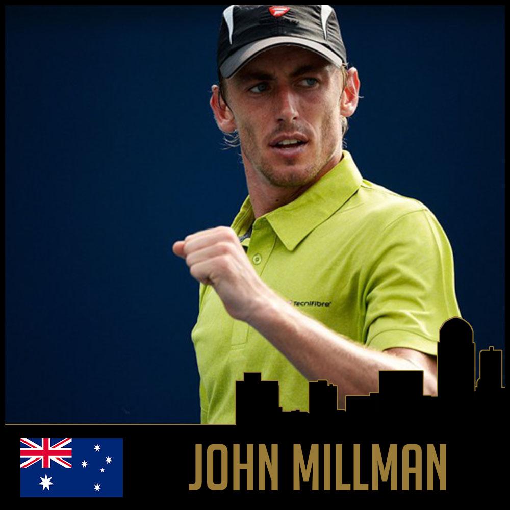 millman,_john