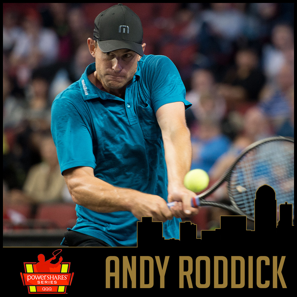 powershares_andy_roddick