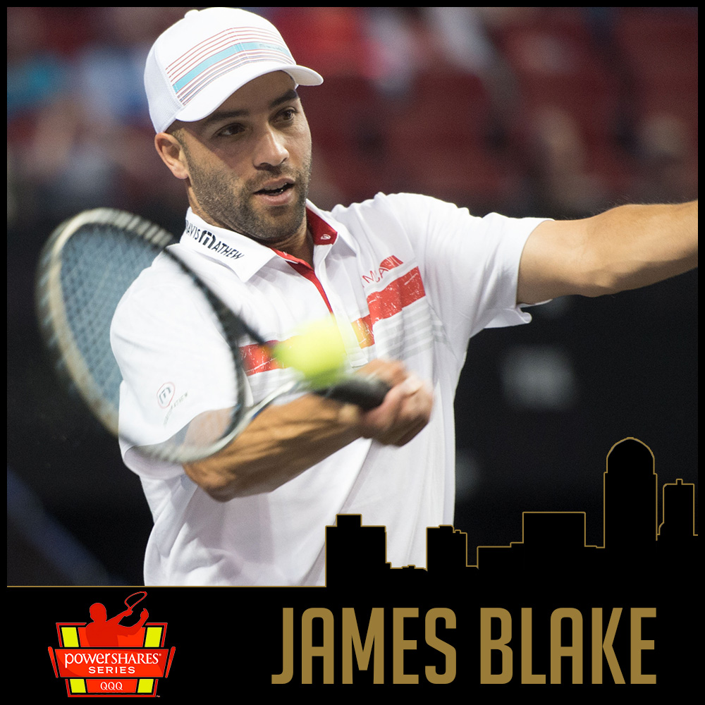powershares_james_blake