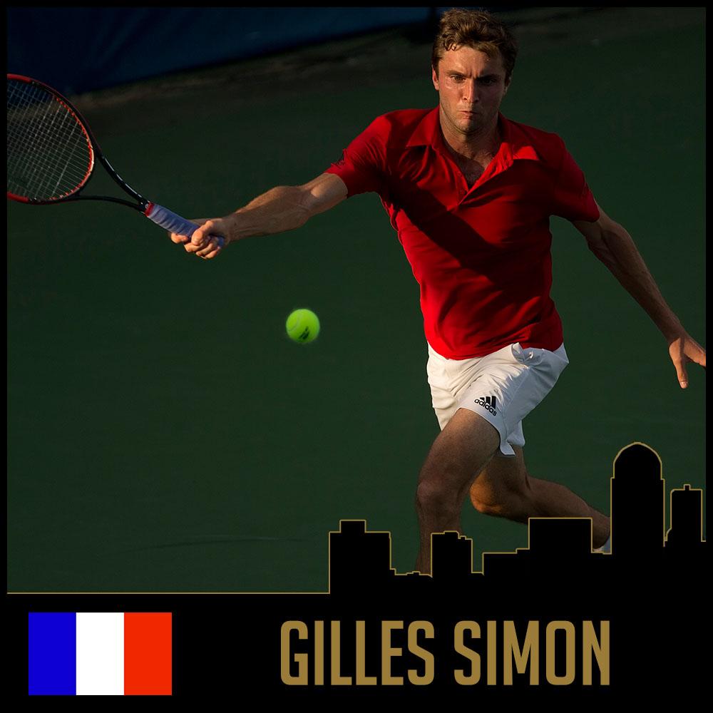 simon,_gilles