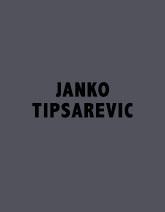TIPSAREVIC