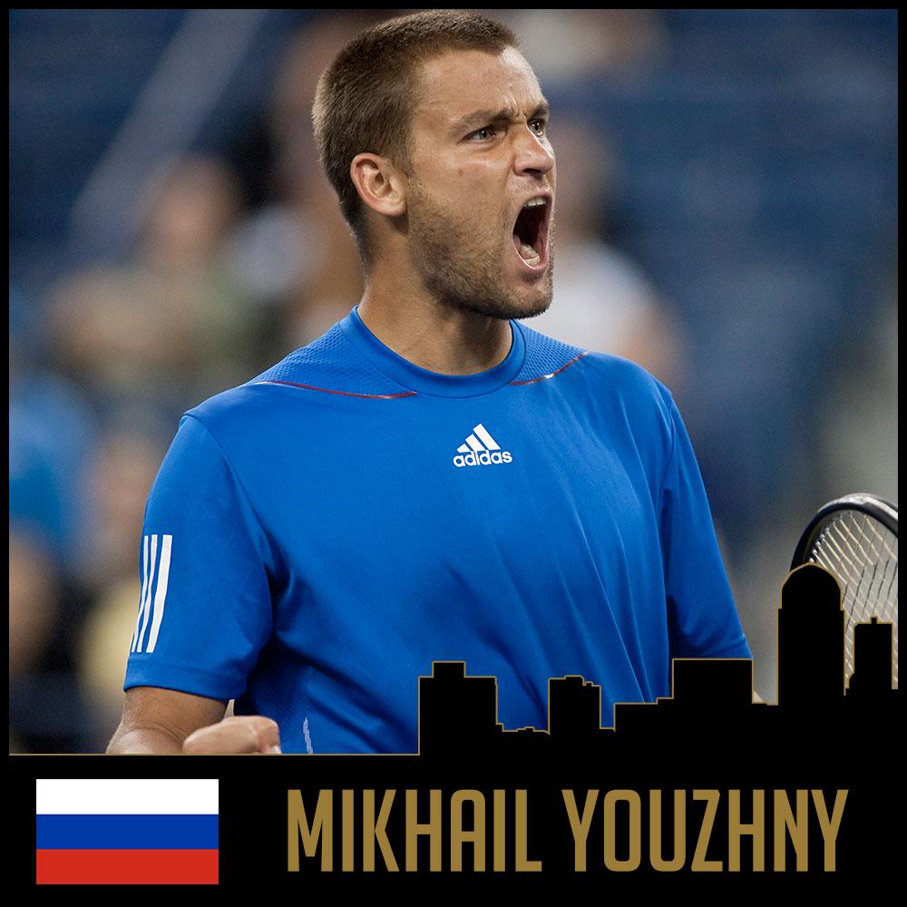 youzhny,_mikhail