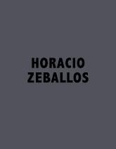 ZEBALLOS