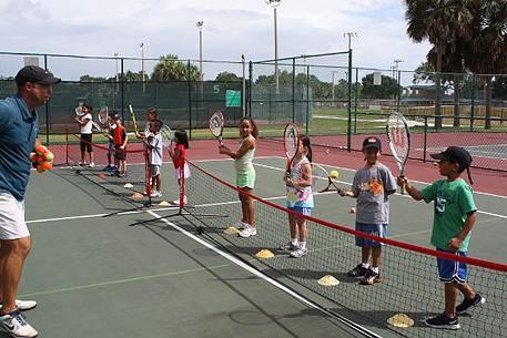 Diversity-Kids-At-Net_457x305