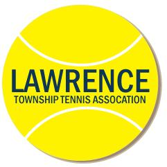 LTTA-Logo_Final2