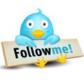twitter-logo-1(2)