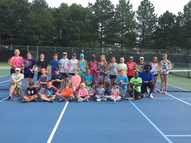 Summer_2017_tennis_camp2