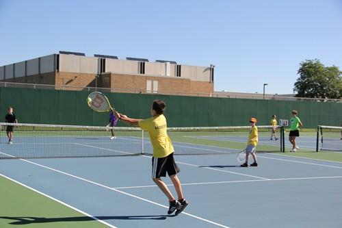 RCTA-2013-Tournament-001