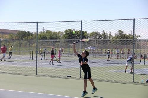 RCTA-2013-Tournament-002