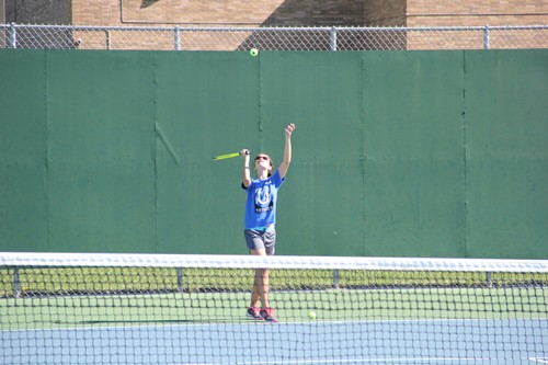 RCTA-2013-Tournament-004