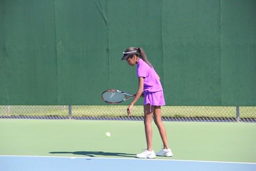 RCTA-2013-Tournament-005
