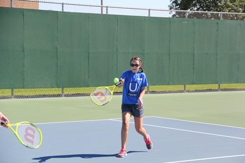 RCTA-2013-Tournament-008