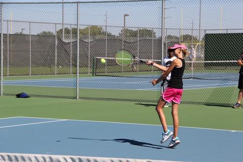 RCTA-2013-Tournament-012