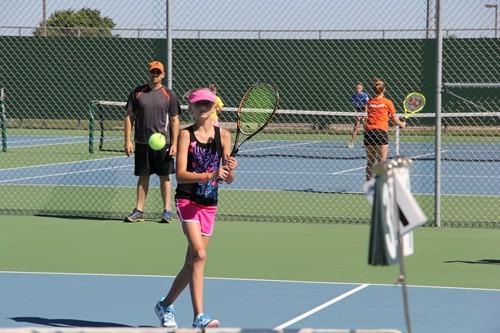 RCTA-2013-Tournament-014