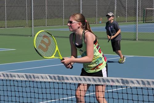 RCTA-2013-Tournament-015