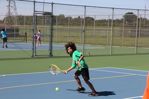 RCTA-2013-Tournament-017
