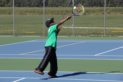 RCTA-2013-Tournament-018