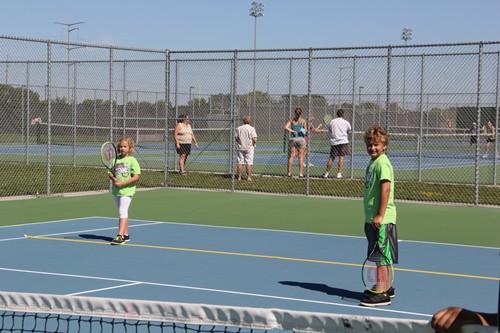 RCTA-2013-Tournament-020