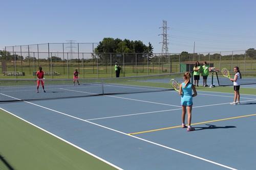 RCTA-2013-Tournament-025
