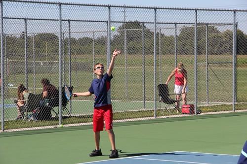 RCTA-2013-Tournament-026
