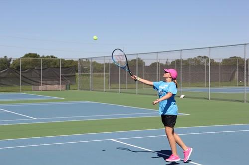RCTA-2013-Tournament-027