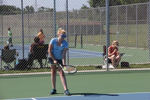 RCTA-2013-Tournament-028
