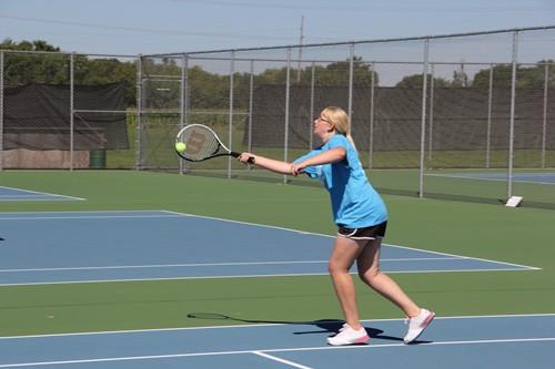 RCTA-2013-Tournament-029