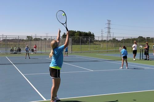 RCTA-2013-Tournament-030