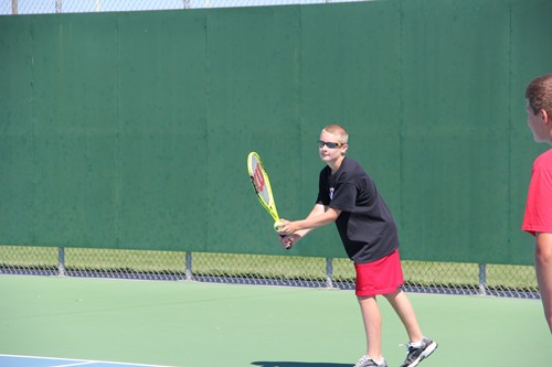 RCTA-2013-Tournament-031