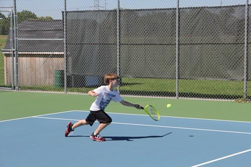 RCTA-2013-Tournament-034