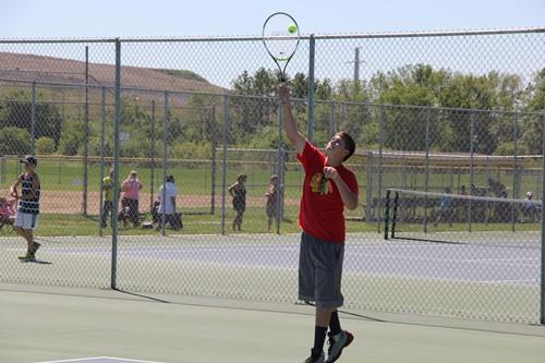 RCTA-2013-Tournament-035