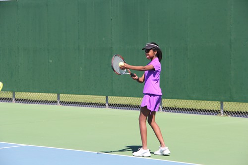 RCTA-2013-Tournament-036