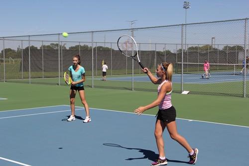 RCTA-2013-Tournament-038