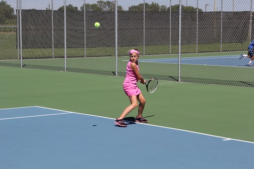 RCTA-2013-Tournament-039