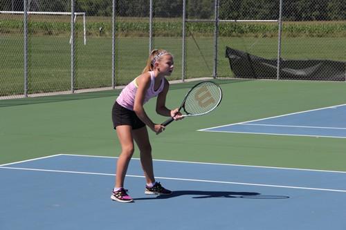 RCTA-2013-Tournament-042