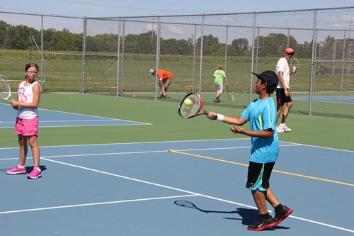 RCTA-2013-Tournament-043