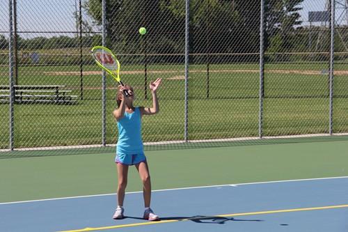 RCTA-2013-Tournament-044