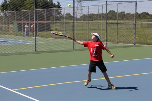 RCTA-2013-Tournament-046