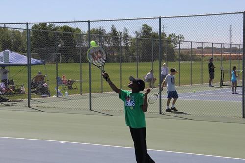 RCTA-2013-Tournament-048