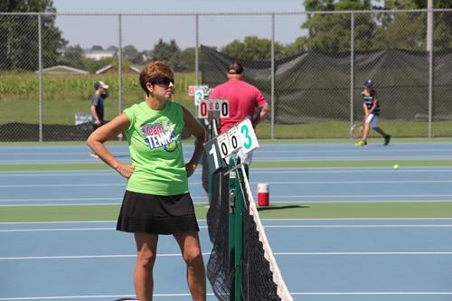 RCTA-2013-Tournament-050