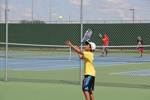 RCTA-2013-Tournament-051