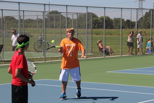 RCTA-2013-Tournament-052