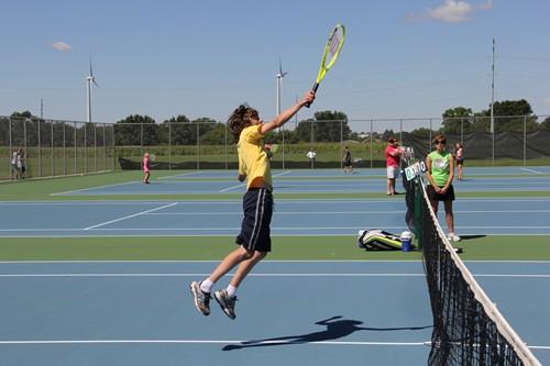 RCTA-2013-Tournament-054