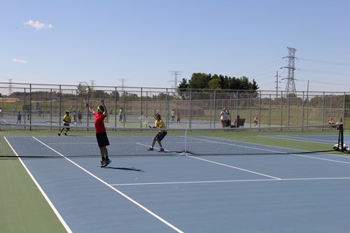 RCTA-2013-Tournament-055
