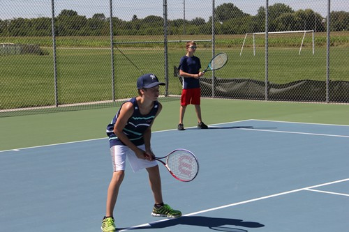 RCTA-2013-Tournament-058
